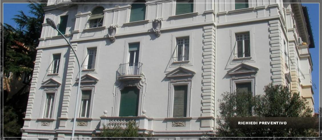 Atto notarile costo good il costo di un atto notarile for Costo notaio acquisto casa